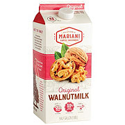 Mariani Original Walnutmilk