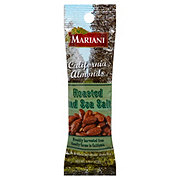 Mariani Roasted & Salted California Almonds