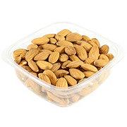 Mariani Whole Almonds 27/30 NP