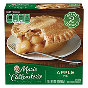 Marie Callender's Apple Pie
