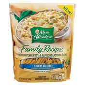 Marie Callender's Family Recipe Creamy Alfredo