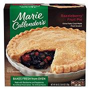 Marie Callender's Razzleberry Pie