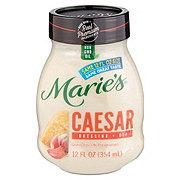 Marie's Caesar Dressing & Dip