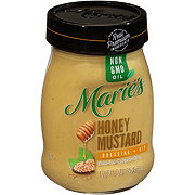 Marie's Honey Mustard Dressing