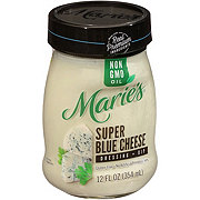 Marie's Super Blue Cheese Dressing
