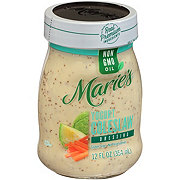 Marie's Yogurt Coleslaw Dressing