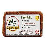 Marigold PaleoRiffic Protein Bar