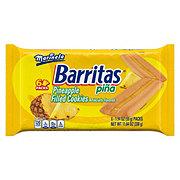 Marinela Barritas Pineapple Filled Cookies