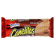 Marinela Canelitas Cinnamon Cookies
