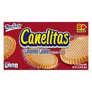 Marinela Cinnamon Canelitas