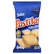 Marinela Pastitas Butter Flavored Cookies
