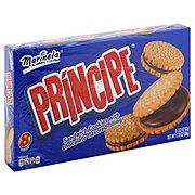 Marinela Príncipe Chocolate Sandwich Cookies
