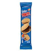 Marinela Principe Sandwich Cookies