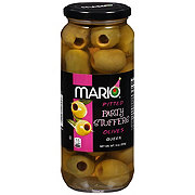 Mario Party Stuffers Super Colossal Spanish Green Olives