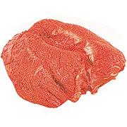 Market Beef Cheek Meat