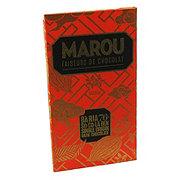 MAROU Marou Ba Ria 76%
