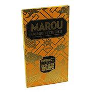 MAROU Marou Dong Nai Pod to Bar 72%