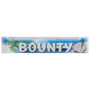 Mars Bounty Bar