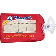 Marshall Home Style Biscuit