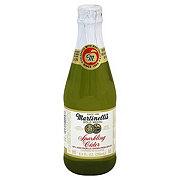 Martinellis Gold Medal Martinelli Sparkling Cider