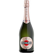 Martini & Rossi Sparkling Rose Wine