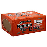 Maruchan Chicken Flavor Ramen Noodle Soup 12 CT