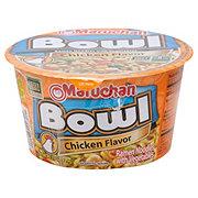 Maruchan Instant Bowl Chicken Flavor