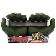 Marvel Avengers Hulk Hands