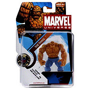 Marvel Avengers The Thing
