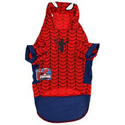 Marvel Spider-Man Dog Costume