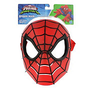 Marvel Spider-Man Hero Mask Assortment