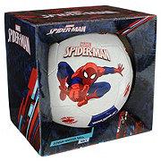 Marvel Spider-Man Junior Soccer Ball