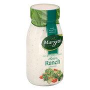 Marzetti Classic Ranch