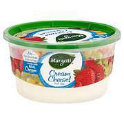 Marzetti Cream Cheese Fruit-Dip