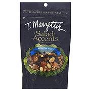 Marzetti Salad Accents Fruit & Walnut