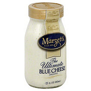 Marzetti Ultimate The Ultimate Blue Cheese Dressing