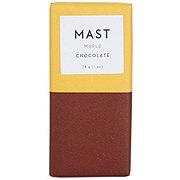 Mast Brothers Maple Mini Chocolate Bar