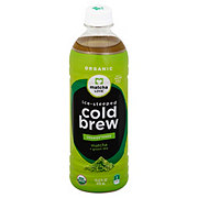 Matcha Love Cold Brew Matcha Green Tea