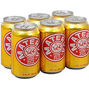Materva Soda