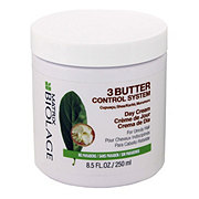 Matrix Biolage 3 Butter Control System Day Cream