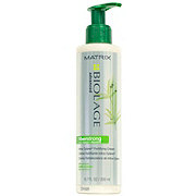 Matrix Biolage Advanced Fiberstrong Fortifying Cream