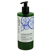 Matrix Biolage Cleansing Conditioner Medium Hair