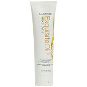 Matrix Biolage Exquisite Oil Conditioner