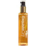 Matrix Biolage Exquisite Oil Moringo Oil Blend
