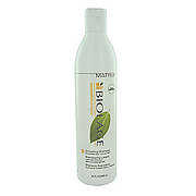 Matrix Biolage Smoothing Shampoo