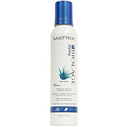 Matrix Biolage Styling Blue Agave Whipped Gel