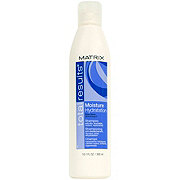 Matrix Total Results Moisture Hydration Shampoo