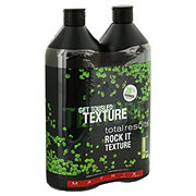 Matrix Total Results Rock It Texture Shampoo And Conditioner