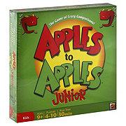 Mattel Apples To Apples Junior