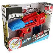Mattel BOOMco Dynamag Blaster